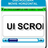 uiscrollbar-movie-horizontal.jpg
