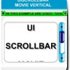 uiscrollbar-movie-vertical.jpg